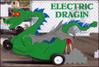 Electric Dragin 2008