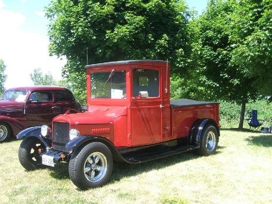 Little old red Truck.jpg