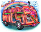 hippies-t-shirt.jpg