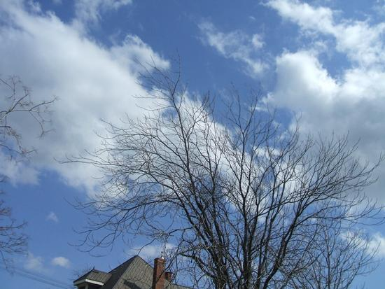 clouds over the roof top.jpg