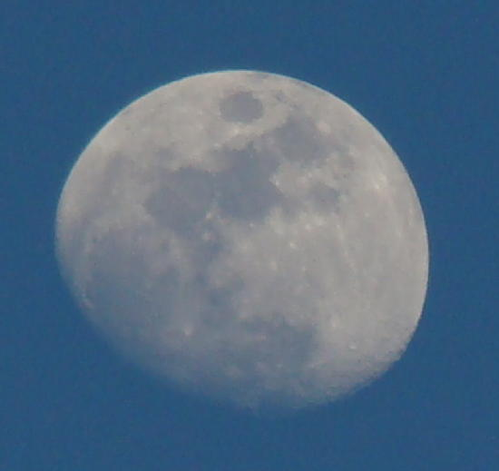 cropped moon shot 4 19 08