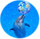 icone earth dolphin.jpg