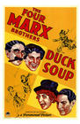 Duck Soup movie poster.jpg