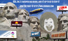 Mt. Rushmore Marketing