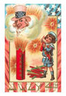 4th-of-July-Child-with-Firecrackers-Uncle-Sam-Print-C10391118.jpeg