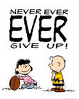 Peanuts-Never-Ever-EVER-Give-Up-Print-C12205001.jpeg