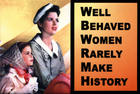 9058_Well-Behaved-Women-Posters.jpg