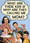 9074_Who-Are-These-Kids-Posters.jpg