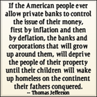 jefferson on private banking and money.png