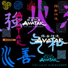 Avatar Graphic.jpg