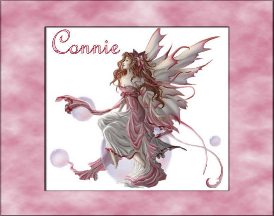 fairy on  a bubble_Blank_Connie.jpg