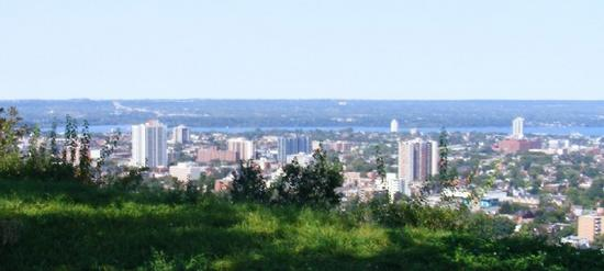 View of downtown.jpg