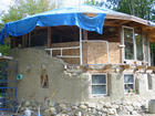 back side of cob house copy.jpg