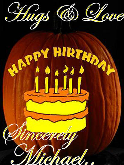 Halloween Birthday new2jpg.jpg