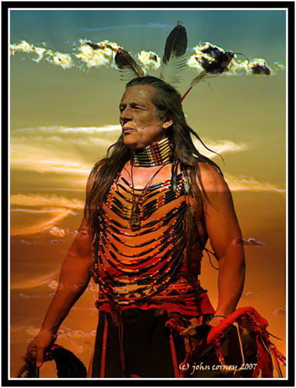 chief-of-the-canyon-1.jpg