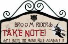 ~~~Broom Riders!!!~~~