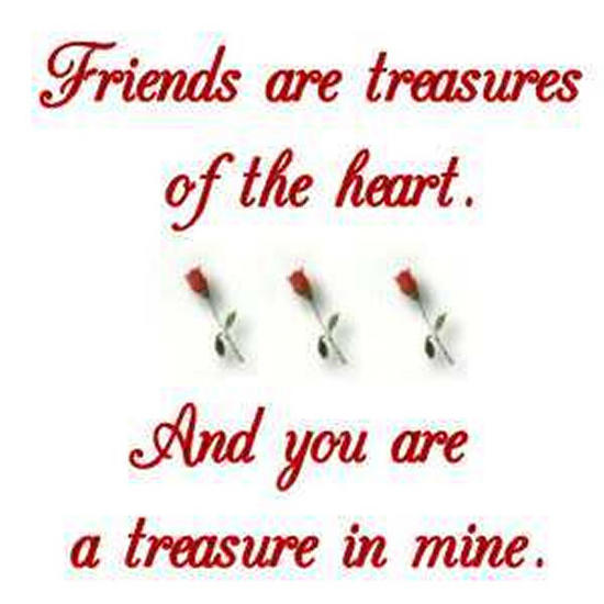 friend are treasure4bd7fc081dd6823e3fde7234956c7375_web_1_.jpg