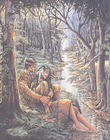9116_Couple-and-Creek-Posters.jpg