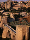 BN53_104-FB_Wall-Surrounding-City-with-Buildings-Behind-Toledo-Spain-Posters.jpg