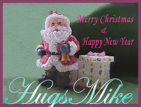 merry christmass happy new year1hugs7.jpg