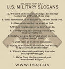 US Military Slogans-Funny but Good.jpg