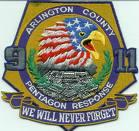 Pentagon-We Will Never Forget.jpg