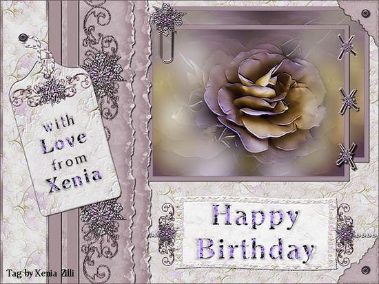 HappBirthday09 by Xenia.jpg