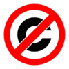 100px-Anti-copyright.png