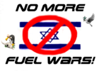 no more fuel wars