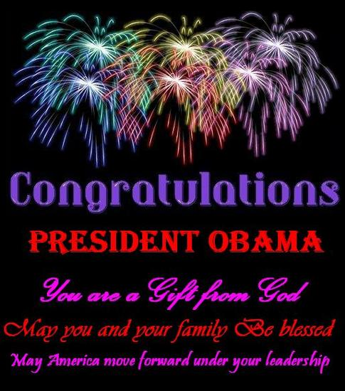 CongratulationPresidentObama.jpg