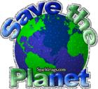 Save the planet.bmp