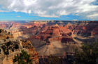 azgrand_canyon_040707M103.jpg