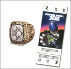 steelers champ ring 78.png