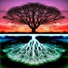Tree of Life- echo