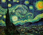 van gohgStarry-Night-Posters.jpg
