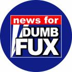 News For Dumb Fux _0787_.jpg