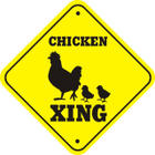 Chicken_xing_thumb_640.jpg