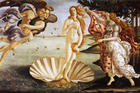 1099861_Birth-of-Venus-Posters.jpg