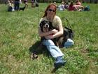 SPCA Easter Egg Hunt 2009.JPG