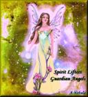 Angel Spirit Lifters