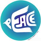 Peace-Dove.bmp