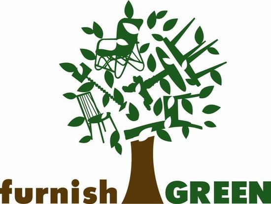 furnishgreen_logo.jpg