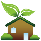 green-house-earth-day1-300x300.png