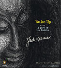 Wake Up_ A Life of the Buddha.jpeg