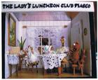 ladies luncheon club fiasco