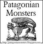 PATAGONIA MONSTERS