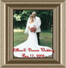 Dennis_LillyweddingAug17_2002.jpg