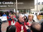 Manel PACMA protest2