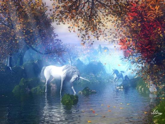 Secret_Valley_Capricorns_free_fantasy_computerdesktop_wallpaper_800.jpg