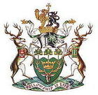 Waltham Forest Coat of Arms